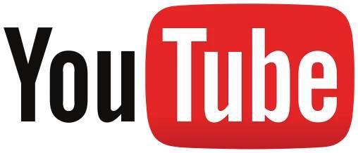 Mažoretky na youtube